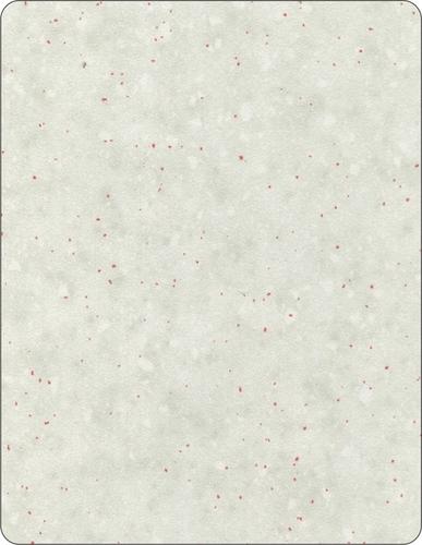 Matte Surface Laminates