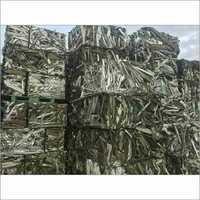 Industrial Aluminium Scrap