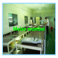Led Down Light Aging Line manufacturing Machine