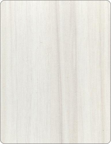 White HPL Sheet