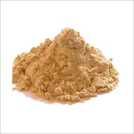 Protein Hydrolysate Powder (Rice)