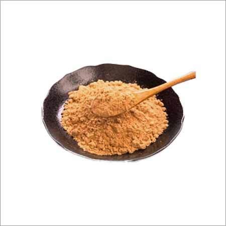 Soya Bean Sauce Powder