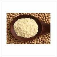 Soya Protein Isolate 90%