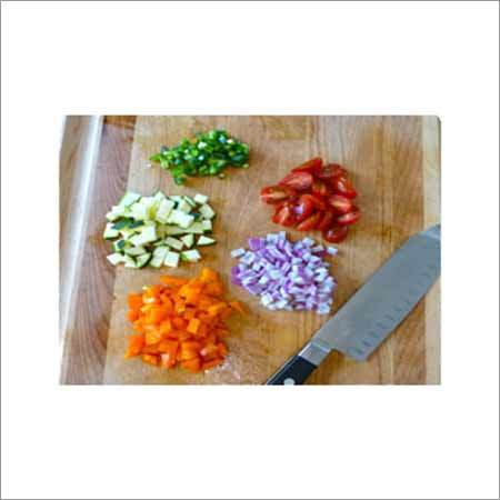 All Cut vegetables