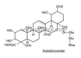 Centella Dry Extract