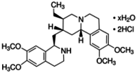Cephaëline Hydrochloride