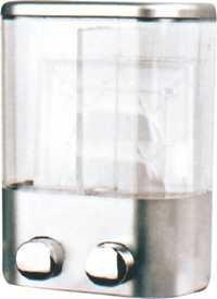 Liquid Soap Dispenser (Abs )