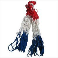 Basketball Nylon Nets