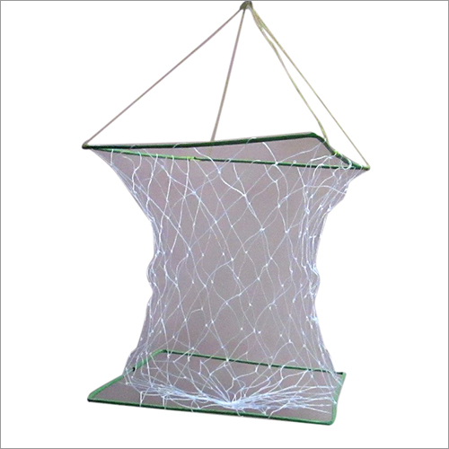 Fruit Basket Net