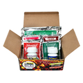 Bio Kit (Home Garden)
