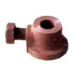 Gogo Clamp (bolt)