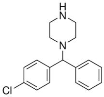 Cetirizine impurity A
