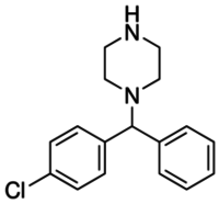 Cetirizine impurity A