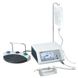 Piezo- Surgery Unit
