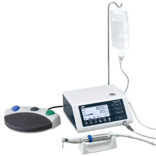 Surgic Pro Plus Implant Micromotors