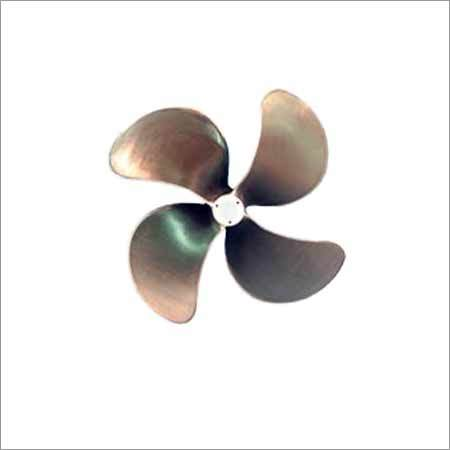 Heavy Duty Marine Propellers