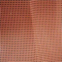 Football Net Fabric