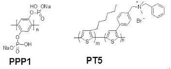 Bacterial Acid Methyl Ester (BAME) Mix