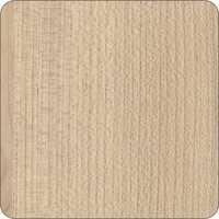 Laminate Wood Grain Series