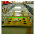 Led Panel Lights Aging Line Machine