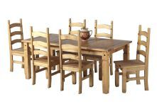 Beautiful Collection Of Wooden & Metal Furnitures