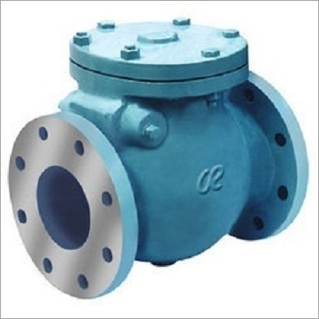 Suction Pipe Line