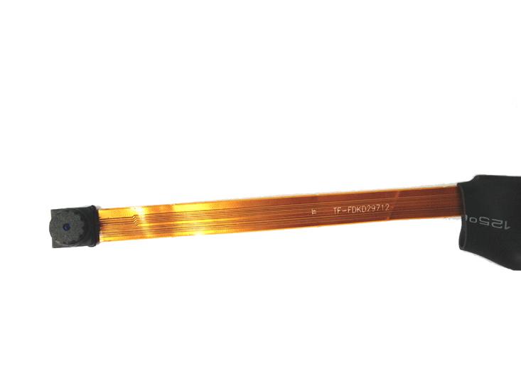 275 - CAMERA HD P2P WIFI DIY MODULE
