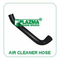 Air Cleaner Hose Green Tractor