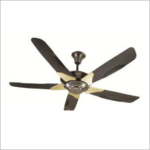 Energy Saving Ceiling Fans