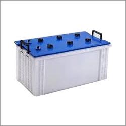 Lead Acid Home UPS Batteries