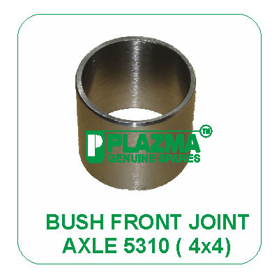 Bush Front Joint Axle 5310 4x4 Green Tractor