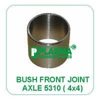Bush Front Joint Axle 5310 4x4 John Deere