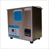 Small Ultrasonic Cleaners