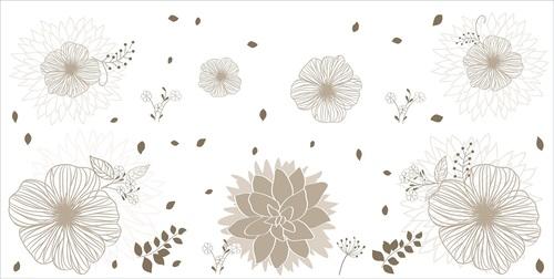 Decorative Laminates - RB Digital Series