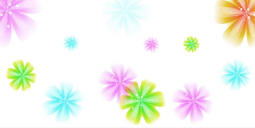 Green Laminates