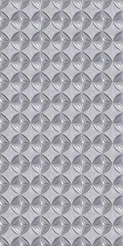 Paper Based Decorative Laminates  - RBV-506