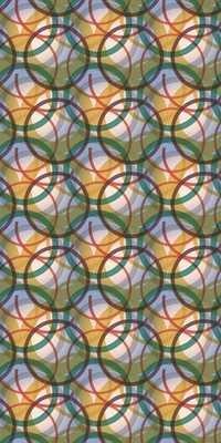 Color Laminates