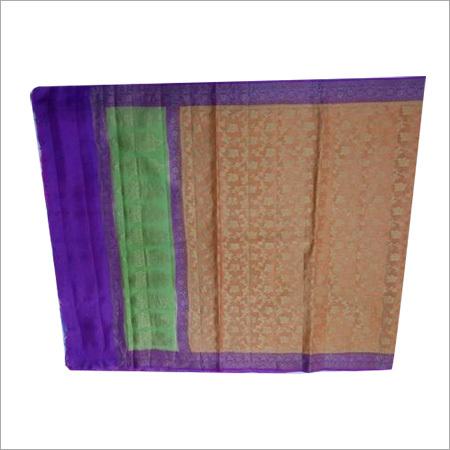Pure Chiffon Silk Dupatta