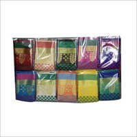 Monica Silk Cotton Saree