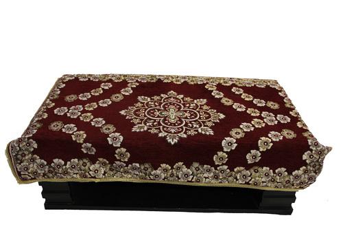 Chenille Table Cover Nano