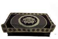 Stylish Coffee Table Cover