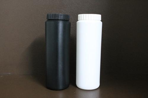 HDPE Telcum Bottle