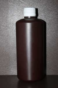 Bitadine Bottle