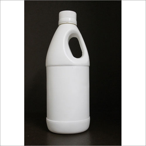 500-1000 ml HDPE Juice Bottle