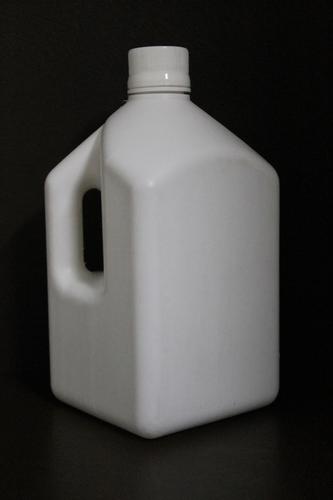1000 Ml square Juice Bottle
