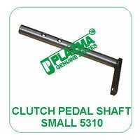 Clutch Pedal Shaft 5310 Small John Deere