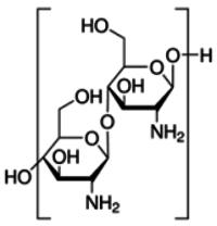 Chitosan hydrochloride