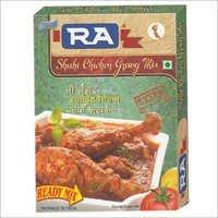 Shahi Chicken Gravy Mix