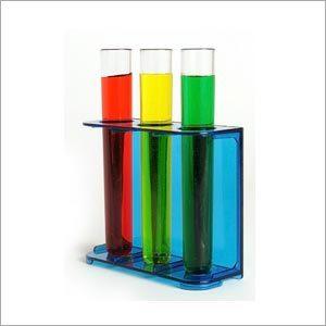 Potassium Iodide Stabilised  Tech Coated