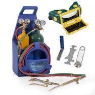 Cutting Hose Repair kit